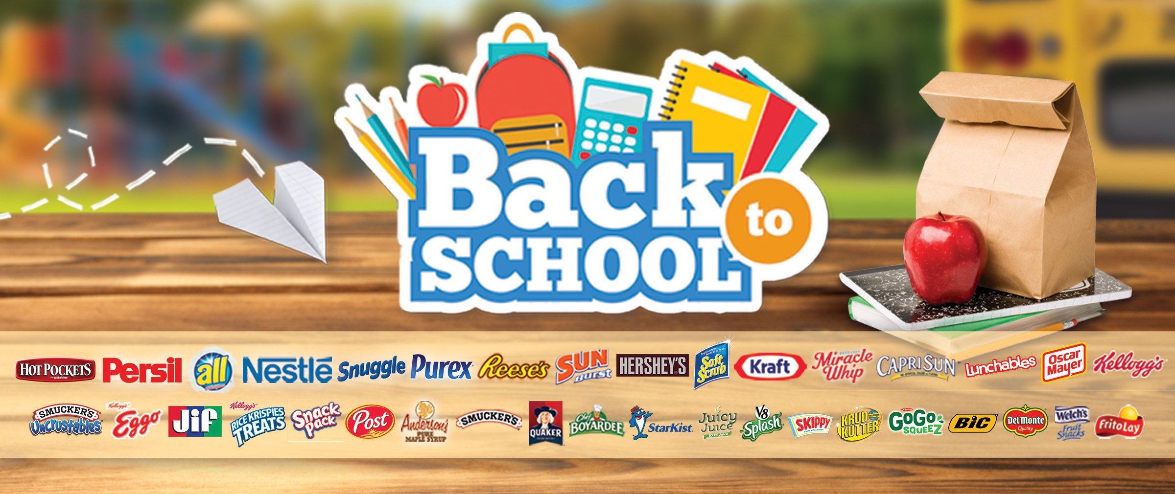 BackToSchool-webslider