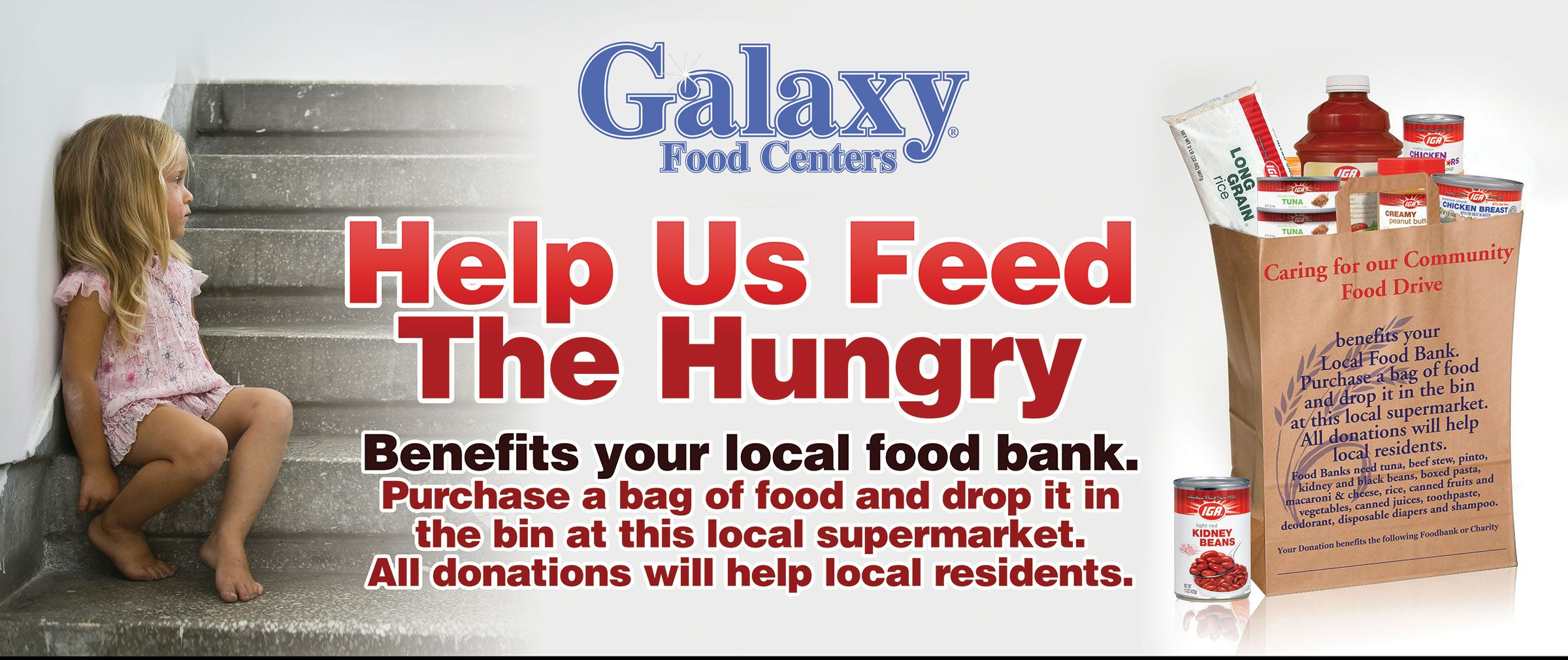 FoodBankBanner-Galaxy