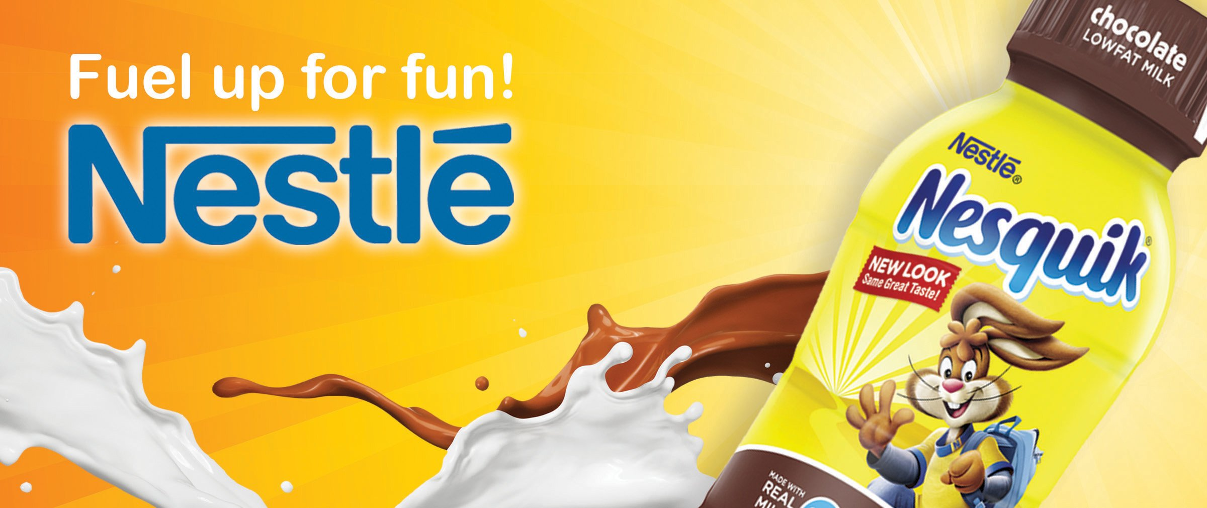 Nestle_B2S-webslider