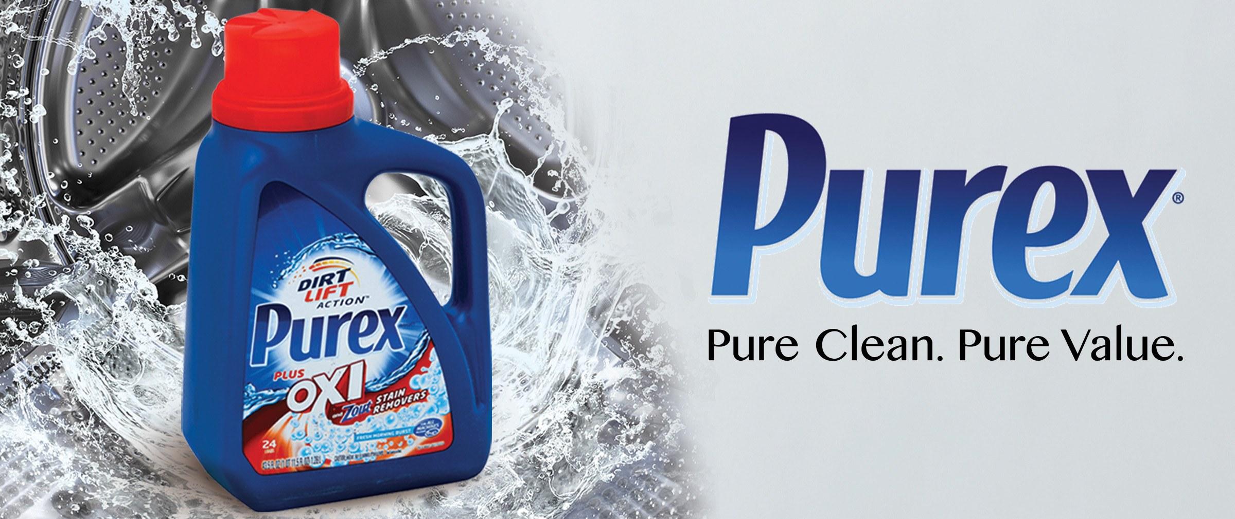 Purex_B2S-webslider